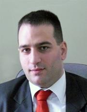 Igor Novakovic