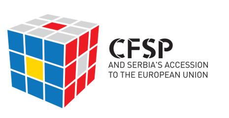 CFSP - Chapter 31