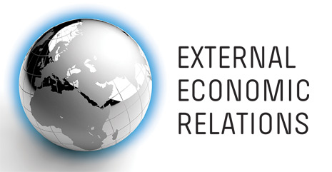 External Economic Relations