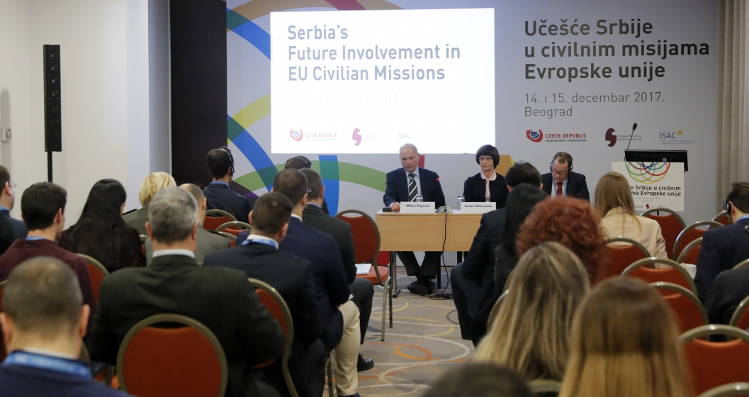 civilne-misije-isac-конференција