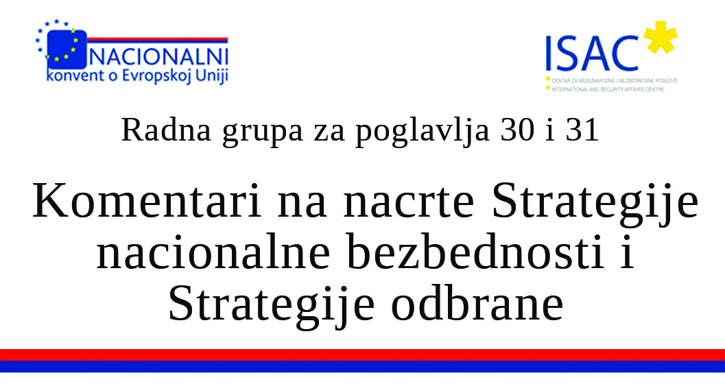 Slider – Strategije Srpski